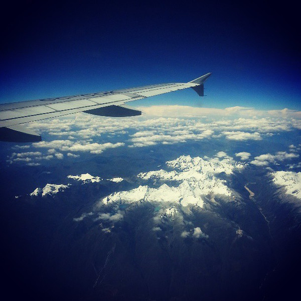 Flying_from_Lima_to_Quito_over_the_snow_capped_Andes._It_s_been_nearly_two_years_since_I_traveled_this_route_overland._I_am_so_excited_to_be_back..jpg