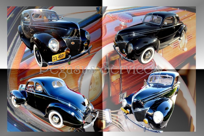 1939 ford proofs - 6a.jpg