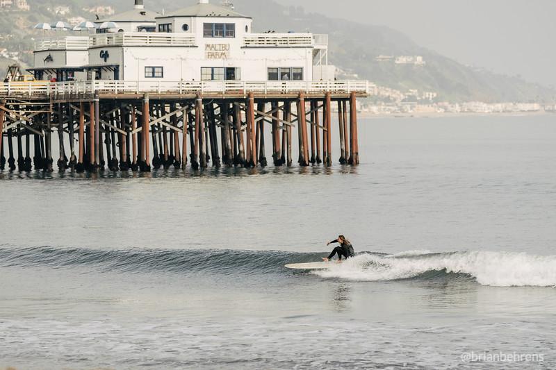2020-01-26-Malibu-Pier-29.jpg