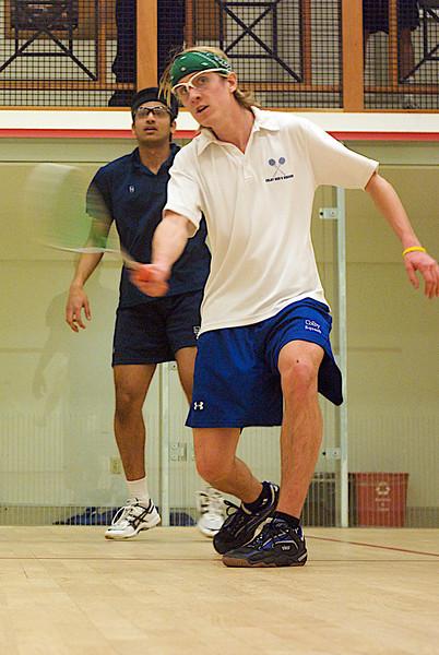 2010-01-22 Nat Cooper (Colby) and Sadiq Madraswala (F&M)