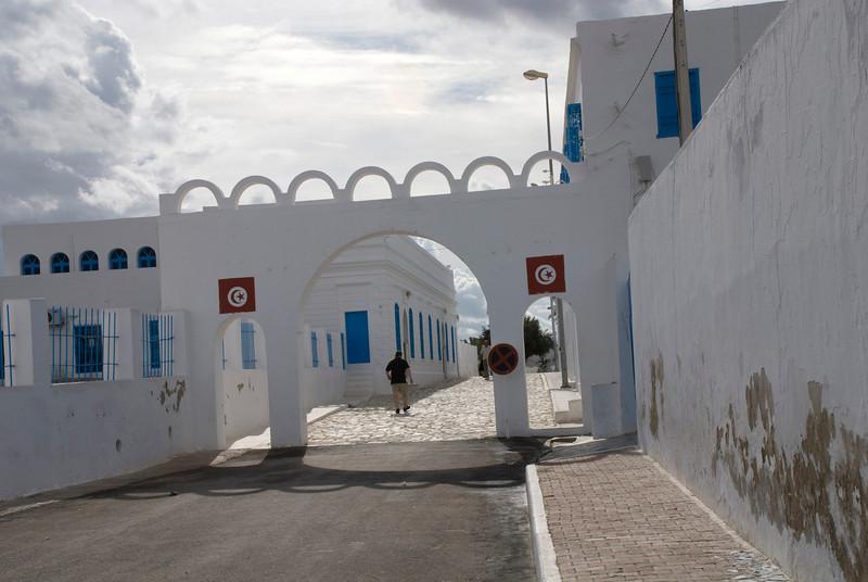 Tunisia 20080787.JPG