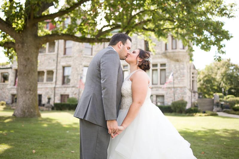 Marissa & Kyle Wedding (054).jpg