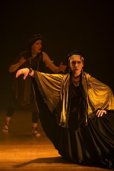 Allan Bravos - Fotografia de Teatro - Agamemnon-97.jpg