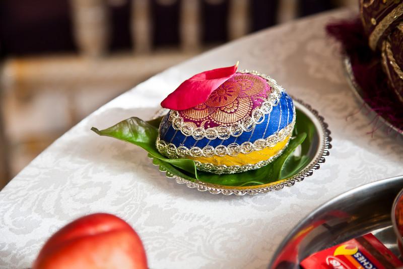 Shikha_Gaurav_Wedding-163.jpg