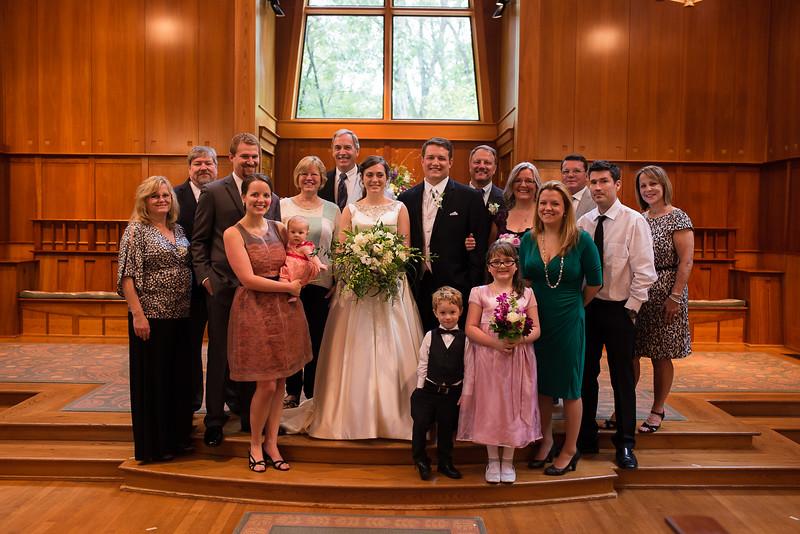 unmutable-wedding-j&w-athensga-0534.jpg
