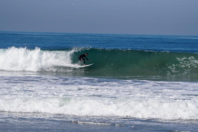 84-IB-Surfing-.jpg