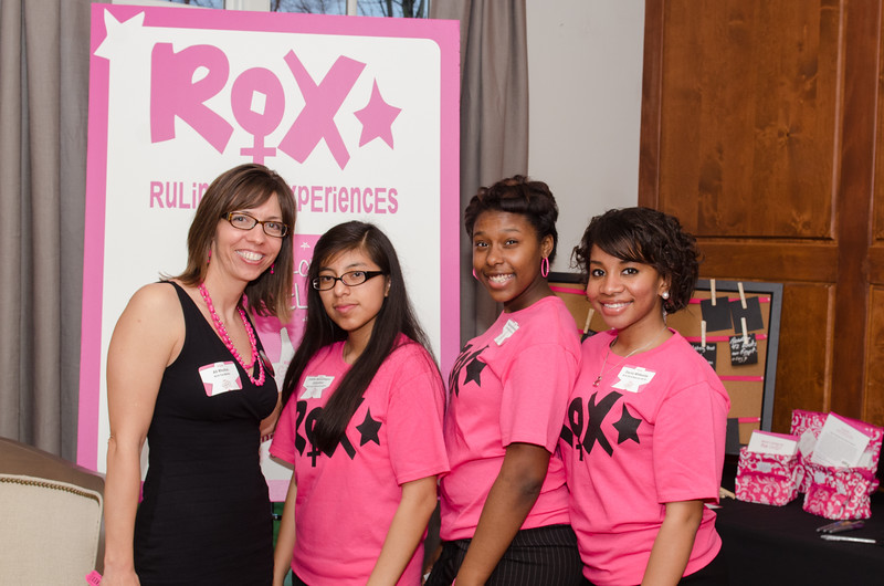 April 2013_Gives_ROX Launch event-1548.jpg