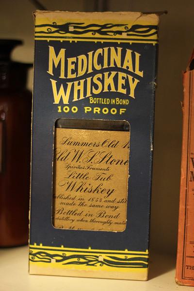 Medicinal Whiskey.jpg
