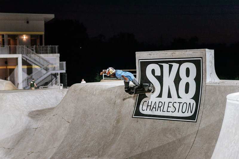 SK8CharlestonCountyParks-64.jpg