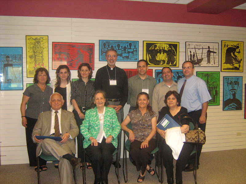 Lay and Clergy training 042.JPG