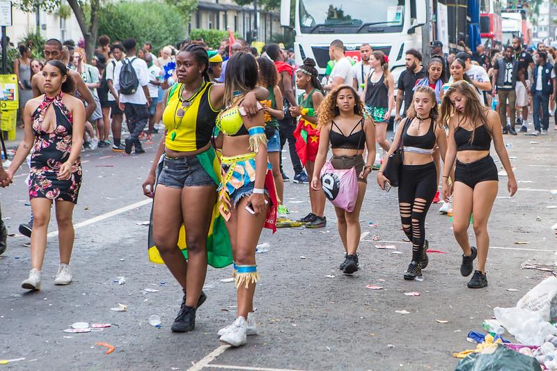 Obi Nwokedi - Notting Hill Carnival-586.jpg