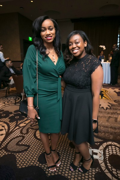 VIP Reception and Lifetime Member Pinning Ceremony - 026.jpg