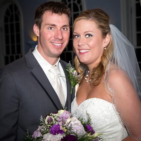 Chad&Julie