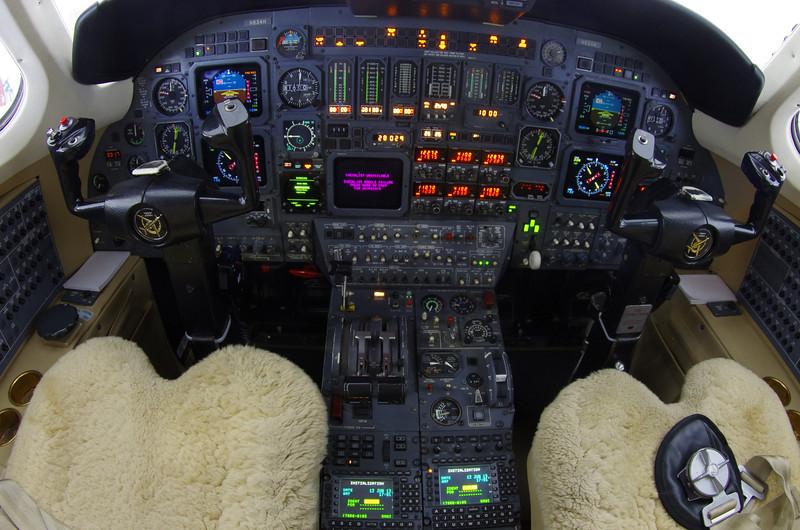 Holstein Aviation 051.JPG