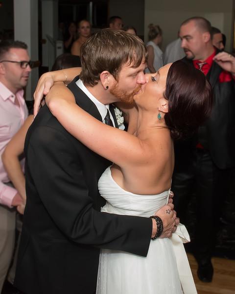 Artie & Jill's Wedding August 10 2013-362.jpg