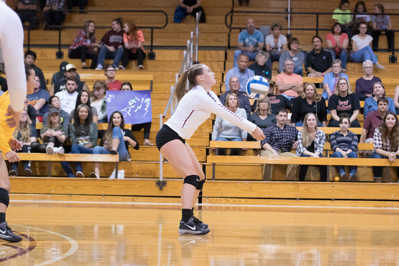 20160924 - VB - Whitworth - 052.jpg