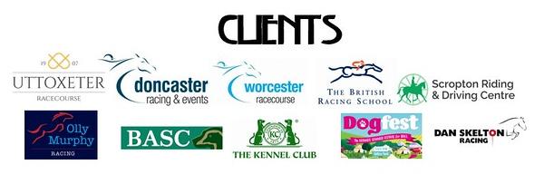Clients - Website - Aug 19.jpg