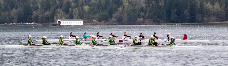 Rowing-255.jpg