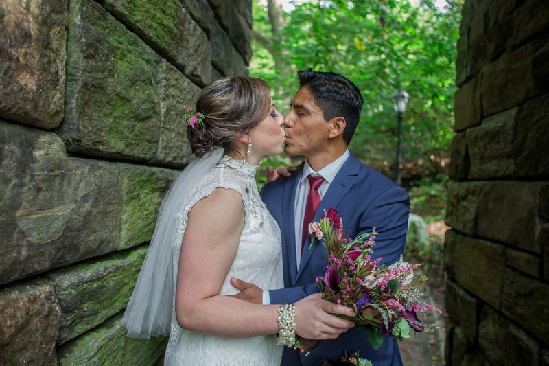 Central Park Wedding - Cati & Christian (125).jpg