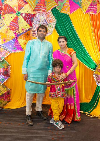 2019 11 Gujarati Rajput Celebration 064_B3A1137.jpg