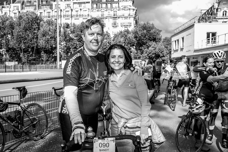 BloodWise-PedalToParis-2017-880.jpg