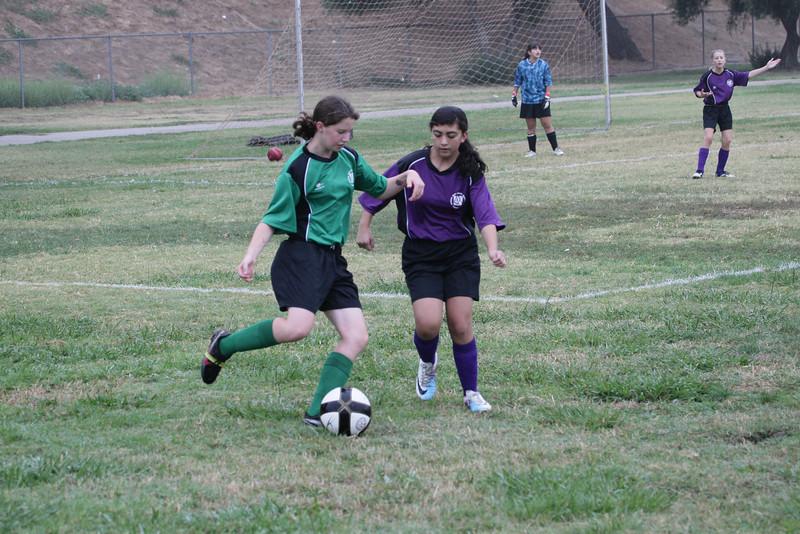 Soccer2011-09-24 08-21-15.JPG