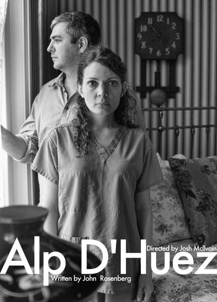 aAlp-dHuez-1.jpg