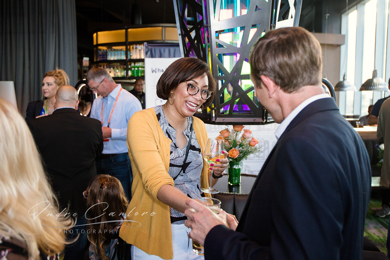networking event-8.jpg