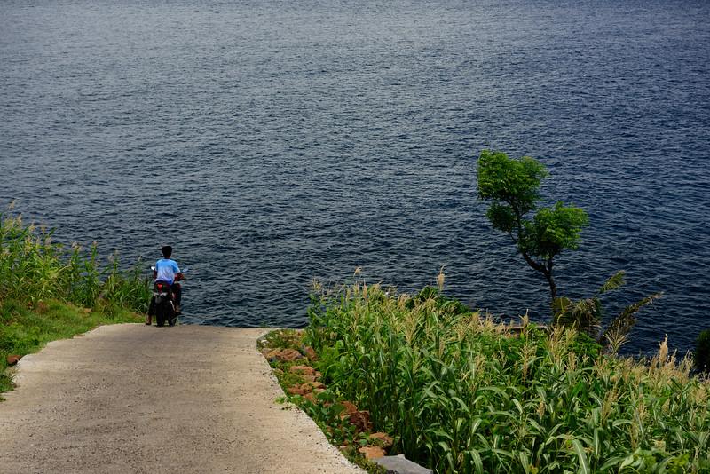 160224 - Bali - 4053.jpg
