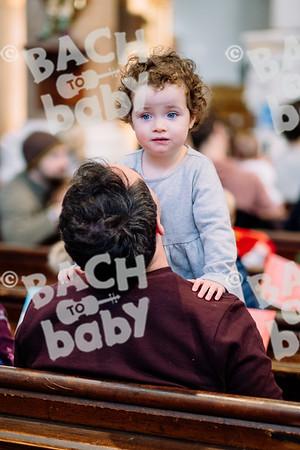 © Bach to Baby 2019_Alejandro Tamagno_Angel_2019-12-14 001.jpg