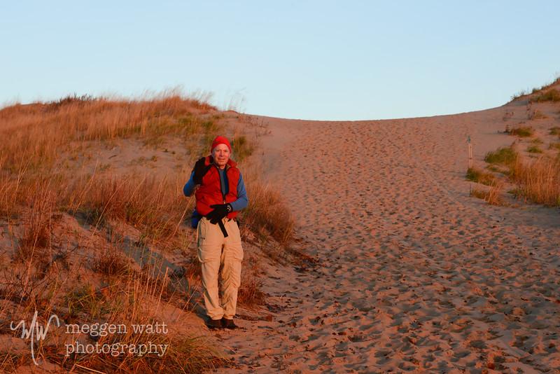 Dune Climb hike with dad-6725.jpg