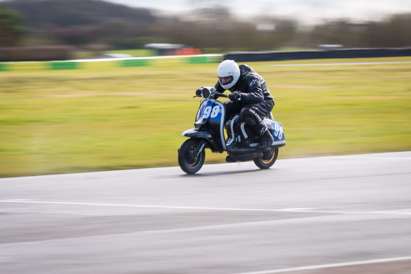 -Gallery 1 Croft March 2015 NEMCRC Gallery 1 Croft March 2015 NEMCRC -11320132.jpg