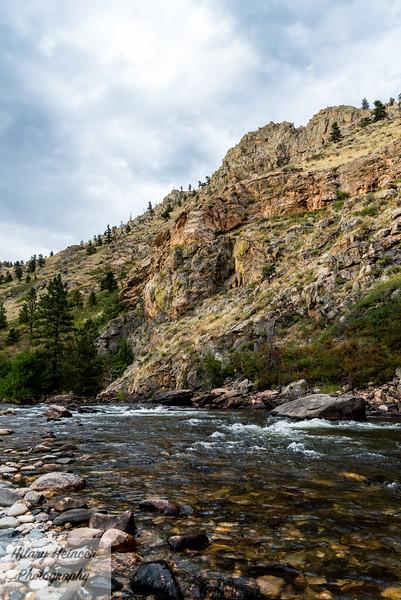 Colorado-818.jpg
