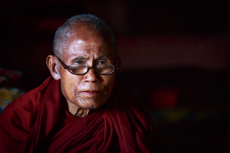 167-Burma-Myanmar.jpg