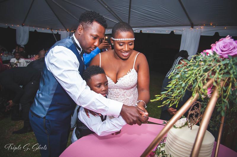 Lolis Wedding Edits-638.JPG
