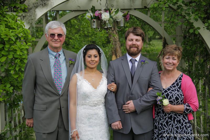 Columbus Wedding Photography-270.jpg
