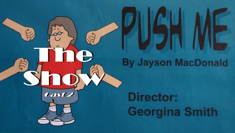 PushMe77.jpg