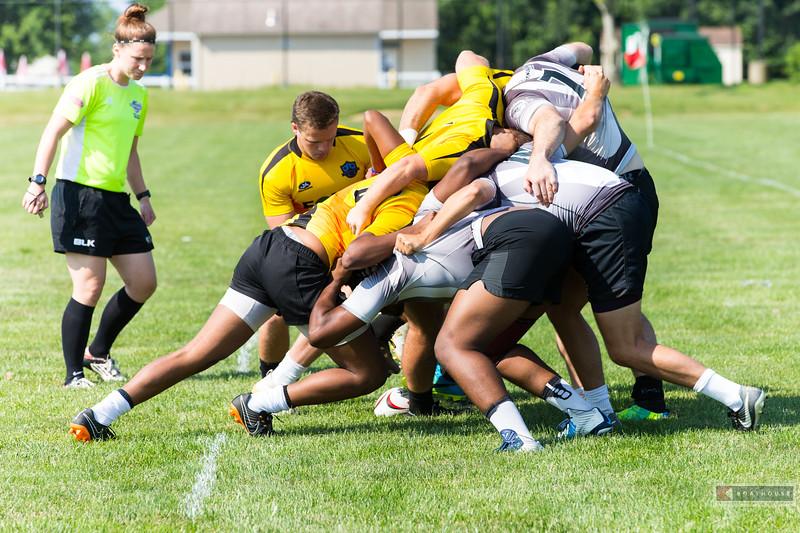 Philadelphia_7s_Rugby_Sponsored_by_BOATHOUSE_07-14-2018-4.jpg