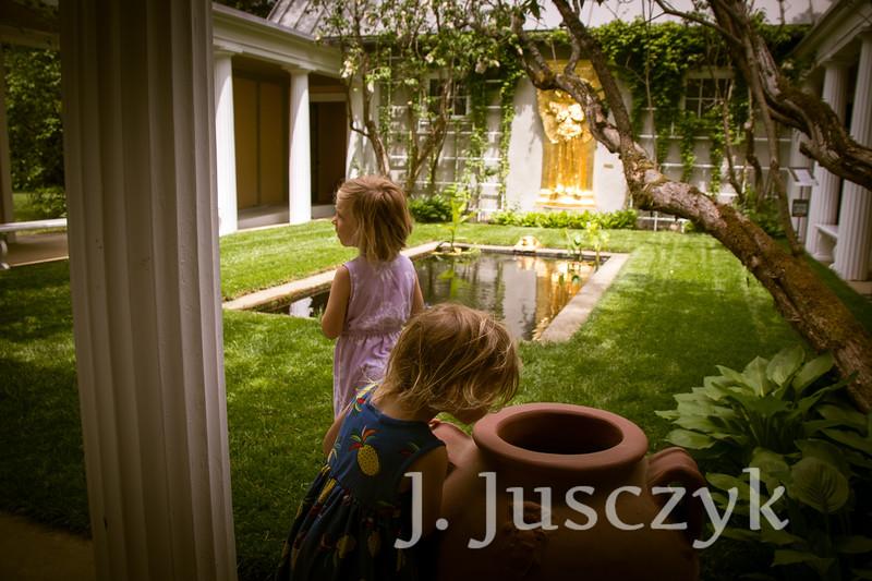 Jusczyk2021-7705.jpg