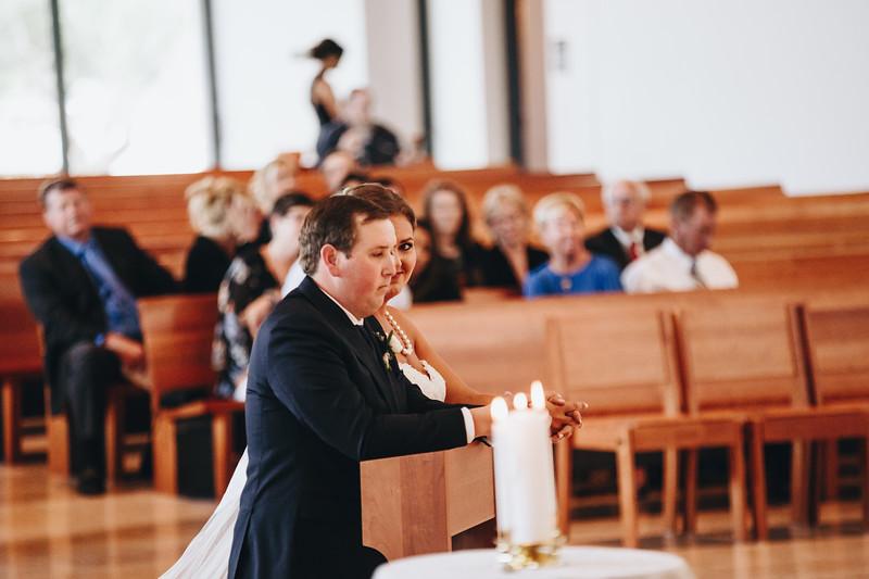 Zieman Wedding (328 of 635).jpg