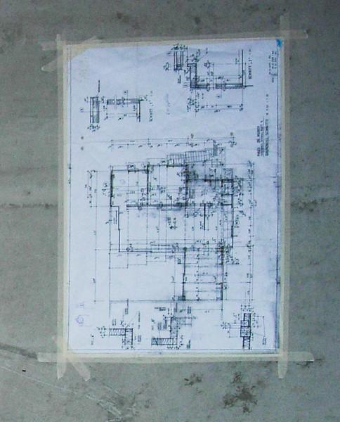 DSCN1740.jpg