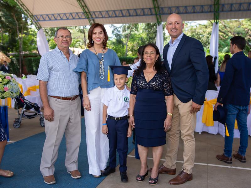 2019.11.21 - Graduación Colegio St.Mary (743).jpg