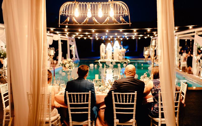 Nunta La Conac Domenii-690.jpg