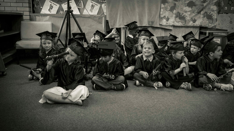 Boo's graduation 14122012 78.jpg