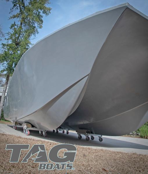 MMG_1526 TAG Boats 20.jpg