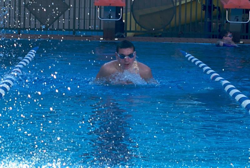 Brian 12-2012  3533.jpg