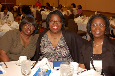 Prayer Breakfast 2012 (76)