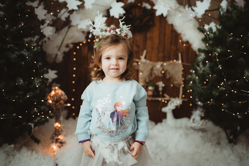 Eva Craciun 2019_Catalina Andrei Photography-25.jpg