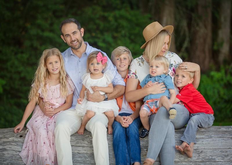 2018 Family Pics 068.jpg