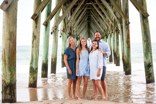 Cusimo Family Photography